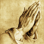 PrayingHands_200b